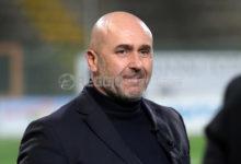 """Ternana, Bandecchi: """"Ringrazio Gallo e Taibi per i complimenti. Su Corazza…"""""""