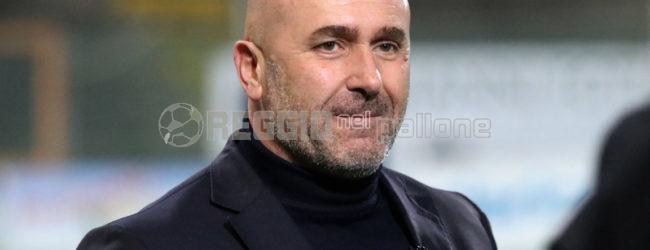 """Ternana, Bandecchi: """"Campionato interrotto e Reggina in B: è giusto così"""""""