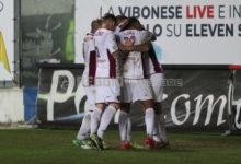 Catanzaro-Reggina 0-1, i TOP: Rivas e la zampata da tre punti, Doumbia ritorna in grande stile