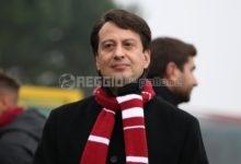 Serie C, domani l'Assemblea dei club: temi caldi e idee contrastanti