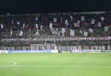 Tifosi allo stadio a settembre, ma con precauzioni: l'annuncio del ministro Spadafora