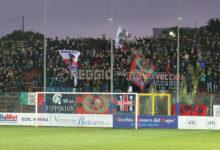 Serie C girone C, la Vibonese torna a sognare i playoff