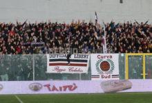 Riapertura Stadi, il nuovo Dpcm conferma il limite di mille spettatori per tutti i campionati