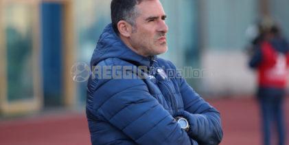 Lega Pro, playoff: al Catanzaro basta un pari, rimonta Catania