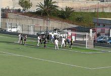 Altro pari per il Bocale, reti bianche contro il Sambiase