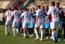 """Catania, il presidente Astorina: """"Le prime in classifica? I risultati del campo non vanno messi in discussione"""""""