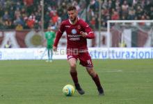Mercato Reggina, Bianchi-Palermo è di nuovo in stand by