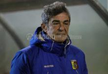 Playoff Lega Pro: il Catanzaro è già fuori, festa Potenza