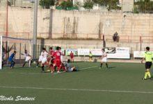 Il Bocale s'infrange contro il muro dello Scalea: è ancora pareggio tra le due squadre