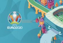 Emergenza Coronavirus, Europeo verso il rinvio al 2021