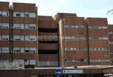 Il cuore di Reggio contro il Coronavirus: oltre 100 mila euro donati al GOM