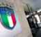 Calcio, i campionati riprenderanno dal 20 giugno: l'annuncio del ministro Spadafora