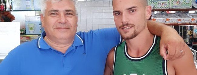 Boca Nuova Melito, ufficializzati i primi due acquisti