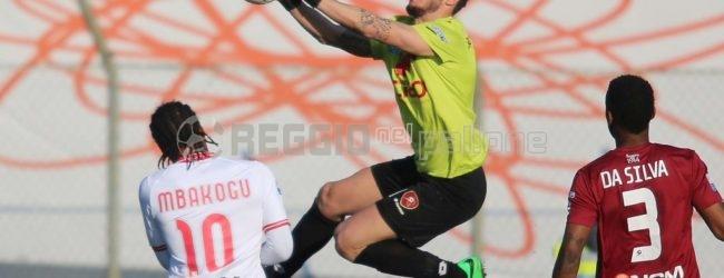 """Reggina, il procuratore di Pigliacelli: """"Mirko non ha dimenticato Reggio…"""""""