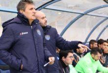 Un reggino in Lega Pro, De Domenico alla Viterbese con Maurizi