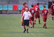 Primavera 2, la Reggina stecca alla prima giornata: il Crotone vince 3-0 (tabellino)