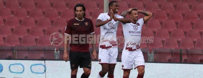 Serie B, i tabellini di tutte le partite della prima giornata