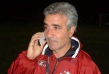 Giornalismo e sport in lutto per la morte improvvisa di Gigi Baldari