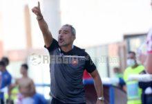 """Reggina, Toscano verso il Cosenza: """"Vogliamo regalare ai tifosi un grande derby"""""""
