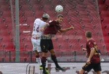 Serie B, 7 pareggi su 10 gare: è record dal 2010