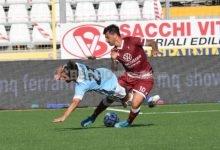 Reggina-Cosenza, le Formazioni ufficiali: novità Delprato, a destra gioca Rolando