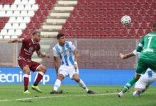 Serie B, quarta giornata: risultati e classifica. Empoli e Cittadella in vetta