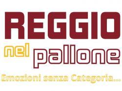 Redazione ReggioNelPallone.it