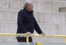 "Reggina, Foti risponde al Sindaco: ""Sorpreso dal richiamo al caso Parma"""