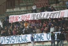 Photogallery: Reggina-Benevento |Lega Pro 14/15 15^ giornata