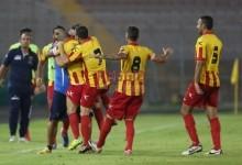 Lega Pro C, il posticipo: Lecce ok, crisi Messina