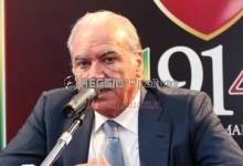 Lega Pro, Foti nominato coordinatore della Commissione consultiva per le riforme