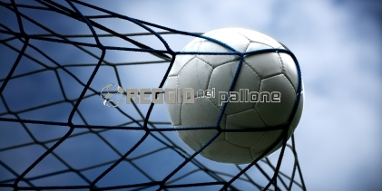 Tamponi rapidi, indagine DDA: verifiche nel Monza, ma il club non è indagato