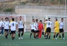 PhotoGallery Pro Pellaro-Real Catona | 2^ Categoria 14/15