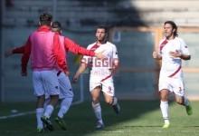 RNP – Reggina-Cicerelli: accordo tra i club, manca quello con il calciatore