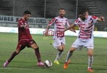Lega Pro C, Barletta nei guai: arriva la messa in mora?