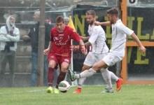 Cosenza-Reggina, il derby calabrese si gioca di sabato