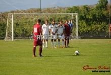 Campionato Berretti, girone F: risultati, classifica e prossimo turno