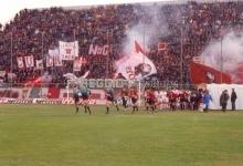 Gol e spettacolo, per una sfida mai banale: la storia di Reggina-Lecce