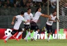 """DS Messina:""""Con il Savoia per vincere. Sui playout con la Reggina…"""""""