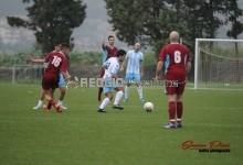 Photogallery Val Gallico-Santa Cristina | 1^ Categoria 14/15