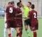 Eccellenza, Promozione e 1^ Categoria, le decisioni del Giudice Sportivo
