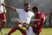 VIDEO Messina-Reggina, gli Highlights del derby dello Stretto