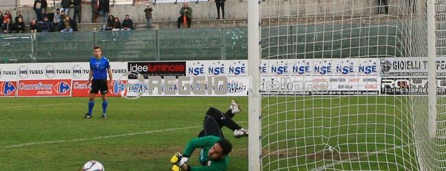 Coppa Italia Dilettanti, risultati e classifiche dell'ultimo turno della fase a gironi