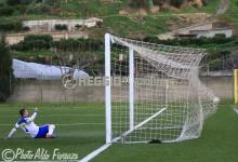 Promozione 2021/2022, definiti i gironi: la prima volta del San Gaetano