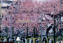 LIVE Messina-Reggina: 4-1, amaranto umiliati