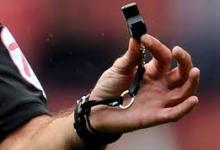 Lega Pro, arbitri: Aversa Normanna-Reggina a Paolini