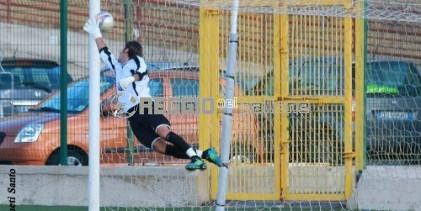Serie D, 27^ giornata: il San Luca è 5°, pari Roccella, cade la Cittanovese