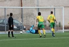 Promozione Girone B, 3^ giornata: risultati, classifica e prossimo turno
