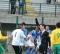 Serie D Girone I, il Giudice Sportivo: tre calciatori fermati per due turni