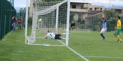 Serie D girone I, la classifica marcatori: scatto di Savanarola